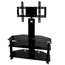 best pamari collection tv stand for your family room decor modern pamari collection black glass
