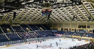 macon centreplex coliseum seating chart scolins sports venues visited 222 macon centreplex