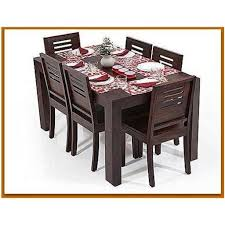modular dining room. Modular Dining Room Table And Chairs Home Decor Designs T