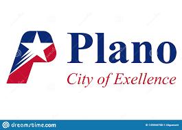 Logo Design Plano Tx Plano Texas Stock Illustrations 40 Plano Texas Stock