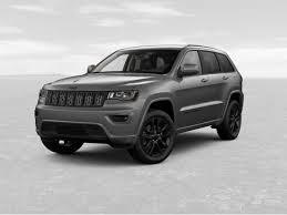 2018 jeep grand cherokee altitude. exellent grand new 2018 jeep grand cherokee altitude to jeep grand cherokee altitude e