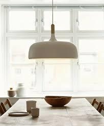 Northern Lighting Acorn Hanglamp Hoe Hoger De Lamp Wordt