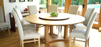 large round dining table sets room uk