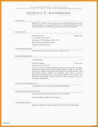 031 Word Resume Templates Free Mac Template Ideas Symde