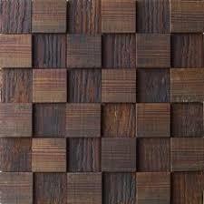 панели wood: лучшие изображения (124) в 2019 г. | Woodworking ...