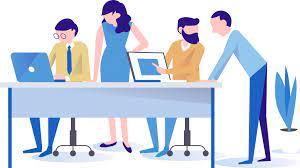 Website Designing Company in Noida, Ghaziabad Delhi