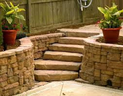 Small Picture 201 best Landscaping Designs Hardscape Ideas images on Pinterest