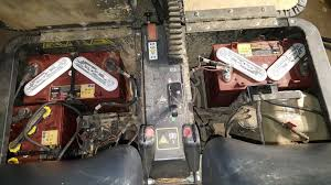 bad boy buggy battery wiring diagram Bad Boy Wiring Diagram Buggy Rear Motor