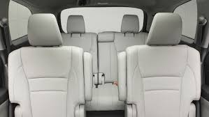 2016 honda pilot captains chairs. Plain Chairs 5132015 1110 AM 701370 2016hondapilotinteriorcabin2jpg  36667 2016hondapilotinteriorcabin3thumbjpg 772822  With 2016 Honda Pilot Captains Chairs P