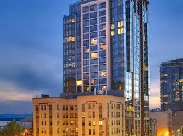 downtown seattle condos for rent. Simple Seattle 018951203023300 Throughout Downtown Seattle Condos For Rent I