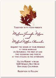 60 best fall colored wedding invitations images on pinterest Diy Wedding Invitations Fall Theme fall wedding invitations and inspiration Fall Color Wedding Invitations