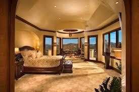 Luxus Schlafzimmer Design Schöne Schlafzimmer Innenraum Design