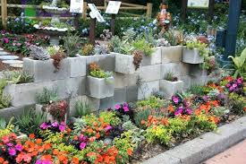 cinder block raised bed full size of pretty cinder block raised bed design arranged like a