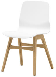 modern dining chairs dining chair sydney designer dining chairs boconcept furniture sydney crows