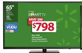 samsung tv walmart. here is where it gets better, walmart has been working hard to simplify your shopping experience by offering the majority of walmart\u0027s black friday deals samsung tv