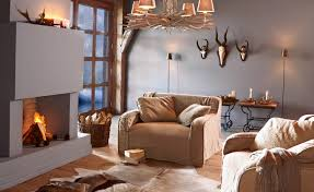 33 Trend Der Vintage Lila Schlafzimmer Magnifique Wunderbar For Beim