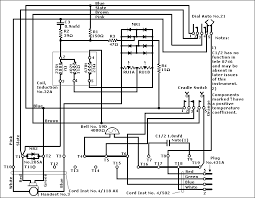 telephone number 8746 wiring diagram