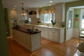 Superior ... Kitchens By Design     Kitchens ... Photo