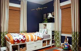 125 Great Ideas For Childrenu0027s Room Design  Interior Design Ideas Interior Design For Boys Room