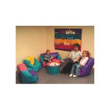 reading corner furniture. baggies reading corner furniture set u2039