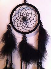 Cherokee Indian Dream Catcher US Native American Dream Catchers 100Now eBay 47