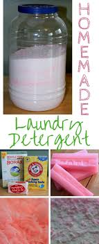 homemade laundry detergent powder detergent for the home zote cleaning diy