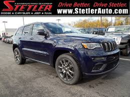 2018 jeep overland high altitude. exellent overland new 2018 jeep grand cherokee overland high altitude 4x4 in york pa with jeep overland high altitude