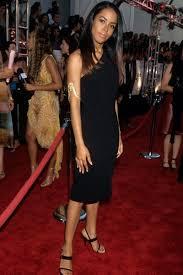 Mtv Charts 2000 7 Fashion Moments At The Mtv Movie Awards Vibe