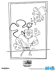 Coloring Pages Spongebob Coloring Pages9k Stunning Book Pdf Pages