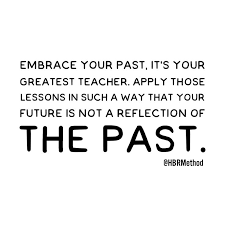 Learn From The Past Quotes Unique Images Of Learning From The Past Quotes SpaceHero
