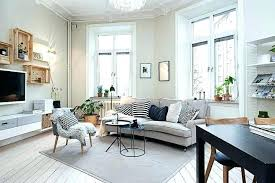 light grey couch rug for grey couch astonishing light grey living room wooden leg grey sofa light grey couch grey couch living room