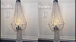 full size of chandelier tree address hanging wire basket rustic and wood s uke s meaning
