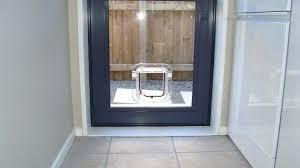 pet door for window cat doors for windows photos wall and door doggy door sliding glass