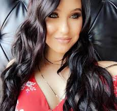 jaclyn hill dark hair. 43.2k likes, 534 comments - j a c l y n (@jaclynhill) on instagram: \u201c jaclyn hill dark hair