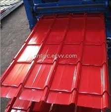 gc sheets galvanized corrugated board zinc roof sheet corrugated sheet