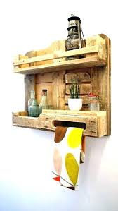 wood towel holder plain towel wooden towel holder outstanding hangers for bathroom throughout bath for