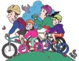Resultat d'imatges de bicicletada