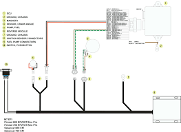 doorbell wiring diagram two chimes wiring diagrams schematics Isolation Transformer Wiring Diagram doorbell wiring diagram best of dual button chime nutone two chimes at doorbell wiring diagram best of dual button chime nutone two chimes 9 8 mix single