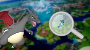 Pokemon Sword, Pokemon Shield: How to get the Shiny Charm? - Millenium
