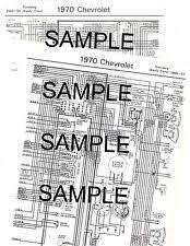 granada wiring diagram 1975 ford granada 75 ford motor company wiring guide diagram chart