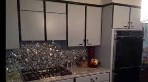kitchen cabinet spray paintProfessional Kitchen Cabinet Painting  ellajanegoeppingercom
