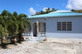Local Homes For Sale By Owner Antigua Barbuda Real Estate Homes For Sale In Antigua Barbuda