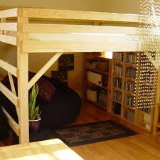cheap loft furniture. best 25 adult loft bed ideas on pinterest build a beds for teens and bunk adults cheap furniture