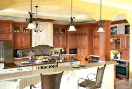 american woodmark cabinet prices. American Woodmark Kitchen Cabinets Prices Cheap On Excellent Home Remodeling Ideas With For Cabinet