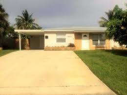 houses for rent in palm beach gardens.  Beach 9970 Daisy Ave Palm Beach Gardens FL 33410 To Houses For Rent In O