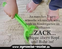 Kindergarten Lustig Sprüche Suche