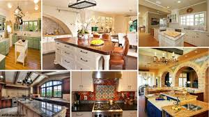 country kitchen decor. It Is Not So Difficult To Reach A Thriving Redesign Kitchen Project If You Do All Yourself. Even The Smallest Changes In Your Going Have Country Decor P