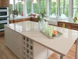 how to replace countertops delt fucet replace laminate countertop sheet replacing  laminate countertops with granite tile