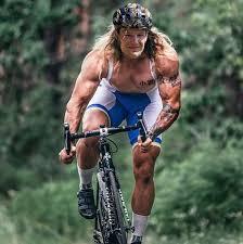 Strava Cyclist Profile   Alex Kuepper