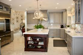 wver you envision granite designs can bring it to life